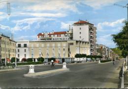ALES(GARD) HOTEL - Alès