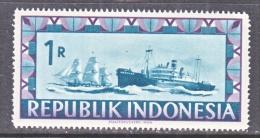 INDONESIA  58   * - Indonesia