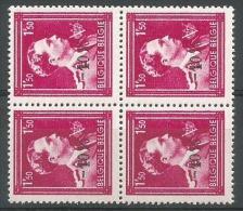 724R Bloc 4  **  3 - 1946 -10%