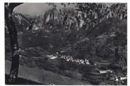 S.Antonio Del Pasubio (VI) Monte Pasubio - Vicenza