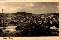 42-BOEN..VUE GENERALE..CPSM PETIT FORMAT - Otros Municipios