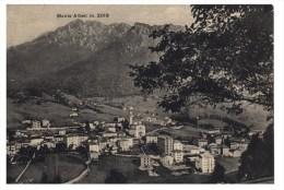 Serina (Bergamo) Stazione Climatica - Bergamo