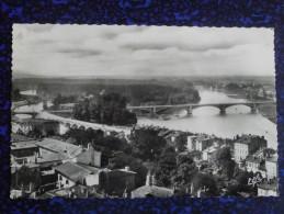 TOULOUSE - Le Pont Saint Michel - Toulouse