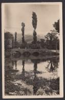 CROATIA - Solin Near Split, Year 1931 - Croatie