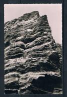 (640) AK Helgoland - Der Lummenfelsen - Helgoland