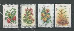 St.Vincent: 808/ 811 ** - St.Vincent (1979-...)