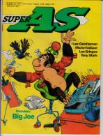 SUPER AS N°67 - Super As
