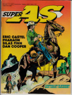 SUPER AS N°71 - Super As
