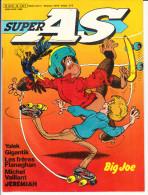 SUPER AS N°78 - Super As