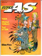 SUPER AS N°83 - Super As