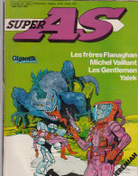 SUPER AS N°81 - Super As