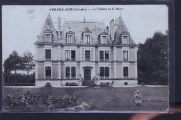 VER SUR MER - Francia