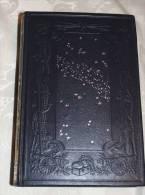 Superbe Livre Relié Jules VERNE -  L'ÎLE MYSTERIEUSE - 2° Partie - Editions Jean De BONNOT - JDB003 - Adventure
