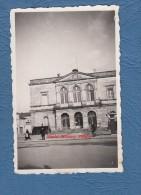 Photo Ancienne - SAINT DIZIER ( Haute Marne ) - La Mairie - Lugares