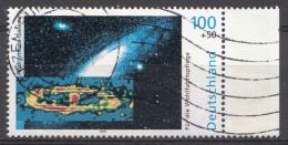 Bund 1999  Mi.nr.:2077  Gestempelt / Oblitérés / Used - Oblitérés