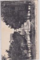 """Gironde 33 """" Le Moulleau Avenue De Notre Dame Des Passes """" - La Réole"""