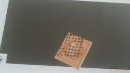 LOT 232612 TIMBRE DE FRANCE OBLITERE N�16 TB