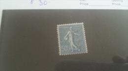 LOT 232637 TIMBRE DE FRANCE NEUF* N�161 VALEUR 30 EUROS
