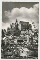 Marburg / Lahn - Marburg