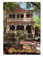Etats Unis: Gingerbread House, Savannah, Georgia (14-3640) - Savannah