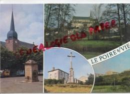 85 - LE POIRE SUR VIE - - Poiré-sur-Vie