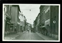 Sittard  :  Putstraat - Sittard