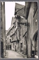 NANTES . Rue Bossuet . - Nantes