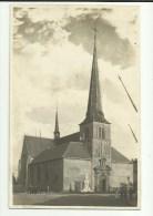 "Kontich  *  Contich  - ""Kerk"