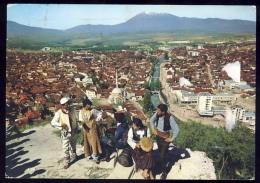 AK   KOSOVO    PRIZREN  1964 - Kosovo