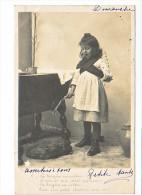 """24079 Serie Chanson """"il Etait Une Bergère""""-6 Ed Etoile CLayette Phoé-laitiere Fromage Chaton Lait Amour Enfant Patapon"""