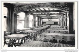 PONT-à-LESSE - ANSEREMME - Castel Des Syndicats - L´auberge - Oblitération De 1954 - Dinant
