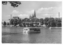 5765-41- Ak-  Schwerin