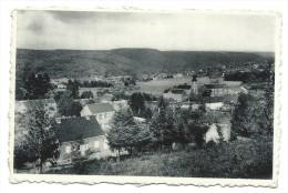 Carte Postale - RENDEUX SUR OURTHE - Le Village - CPA   // - Rendeux