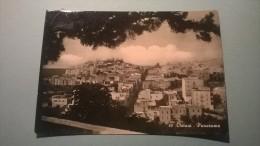 Ostuni - Panorama - Brindisi