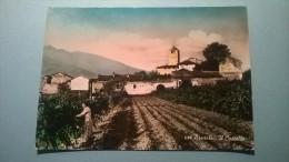 Bruzolo - Il Castello - Italia