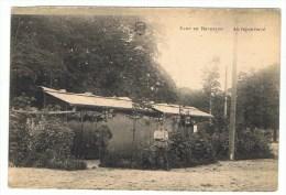 Kamp Van Beverloo  Camp De Beverloo Au Repos  Militaire Soldaat - Casernes