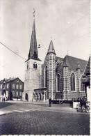 Kontich St. Martinuskerk - Kontich
