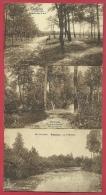 Rijmenam - 5 Postkaarten ( Verso Zien ) - Bonheiden