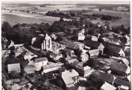 FRAILLICOURT - Vue Aérienne. - Autres Communes