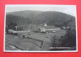 Jäger-Vorderhainbach , Wien XIV Penzing - 1928 - Österreich --- Austria Autriche --- 84 In - Autres