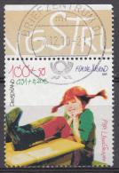 Bund 2001  Mi.nr.:2191  Gestempelt / Oblitérés / Used - [7] République Fédérale