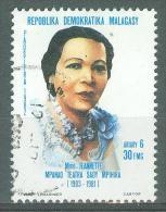 ��� MADAGASCAR - Y&T n�662 - 1982 ���