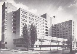 Troisdorf - St Josef Hospital - Troisdorf