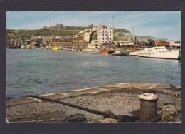 Wellington Dock, Dover, Kent N3. - Dover