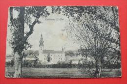 Kallham - 1910 - Österreich --- Bezirk Grieskirchen , Austria Autriche --- 73 - Autriche