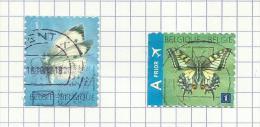 Belgique N°4234, 4235 - Belgien