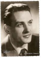 Raymond LEGRAND - Musique Et Musiciens