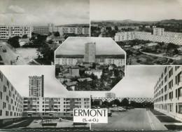 ERMONT(VAL D OISE) - Ermont