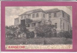 Rose Hall . Near Montego Bay JAMAICA - Jamaïque
