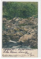Medan -Sumatra -Karte  (da2930 )-über 100 Jahre Alt  ! - Sin Clasificación